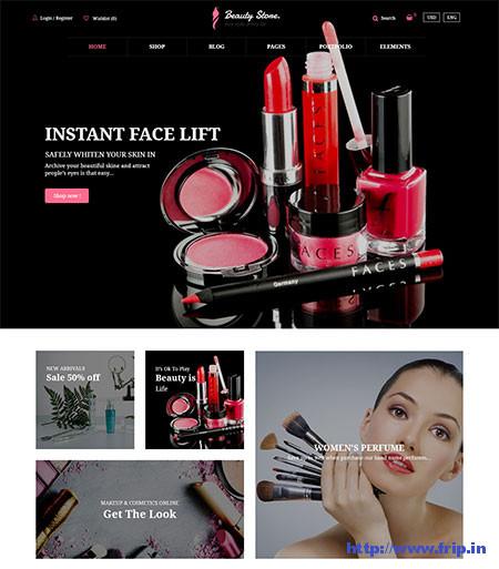 Vani-Cosmetic-Beauty-Theme