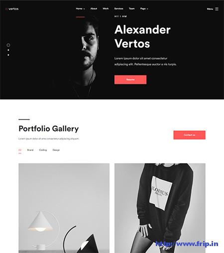 Vertos-Marketing-Agency-Theme