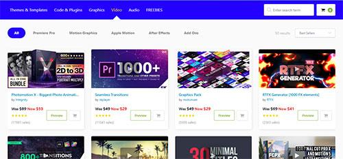VideoHive-Web-Designer-Sale