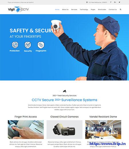 Vigil-CCTV-Security-WordPress-Theme