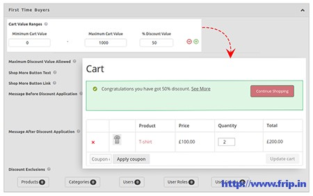 WISDM-Customer-Specific-Pricing-Plugin-by-WisdmLabs
