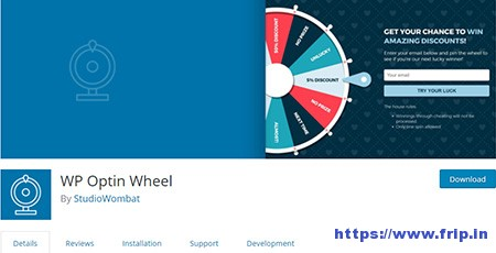 WP-Optin-Wheel-For-WooCommerce-Plugin