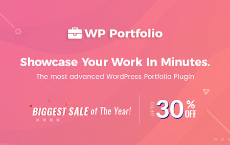 WP-Portfolio-Plugin-black-friday-deal