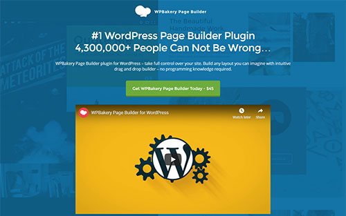 WPBakery-Page-Builder-plugin