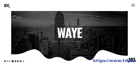 Waye-Under-Construction-Coming-Soon-Template