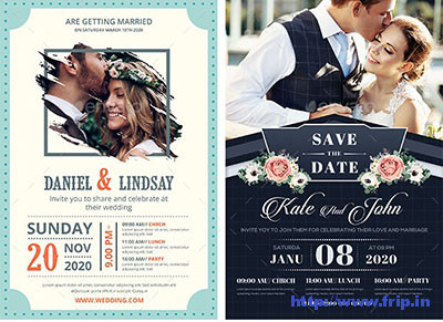Wedding-Invitation-Card-Bundle