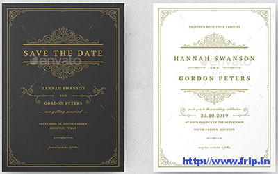 Wedding-Invitation-Cards-Template