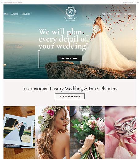 Wedding-Planner-WordPress-Theme