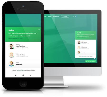WhatsApp-Chat-WordPress-Plugin