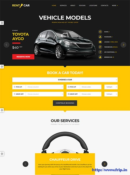 Wheelsberry-Car-Rental-WordPress-Theme