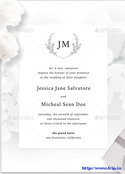 White-Elegance-Wedding-Invitation-template