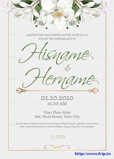 White-Flowers-Wedding-Invitation-Suite