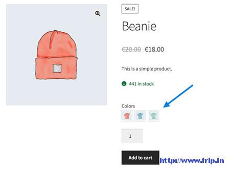 WooCommerce-Add-Ons-Plugin