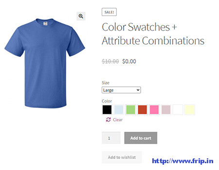 WooCommerce-Color-&-Image-Swatches