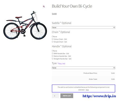 WooCommerce-Composite-Product-Plugin