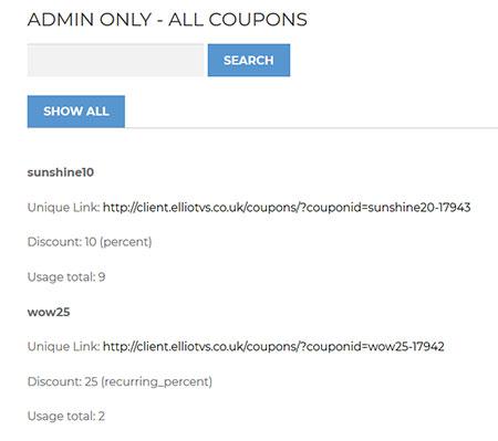 Best WooCommerce Coupon Code Plugins
