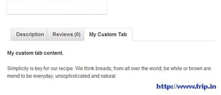 WooCommerce-Custom-Tabs-Plugin