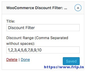 WooCommerce-Discount-Filter-Plugin