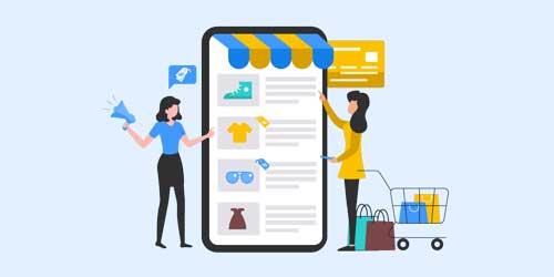 WooCommerce-Discount-Rules-Plugin
