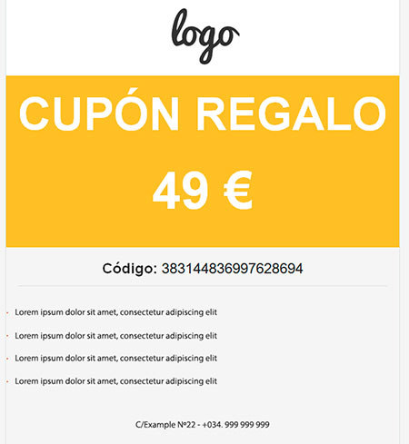 WooCommerce-Gift-Coupon-Plugin