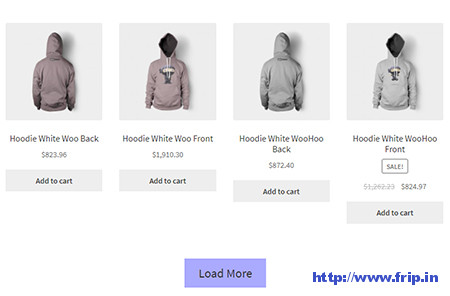 WooCommerce-Load-More-Products