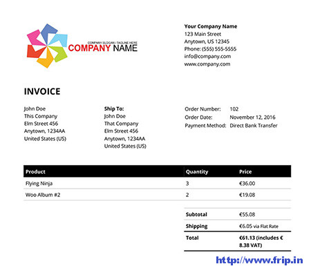 WooCommerce-PDF-Invoices-&-Packing-Slips-Plugin