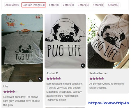 WooCommerce-Photo-Reviews-Plugin