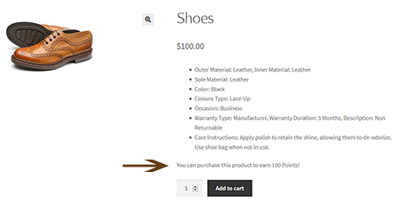 WooCommerce-Points-&-Rewards-Plugin
