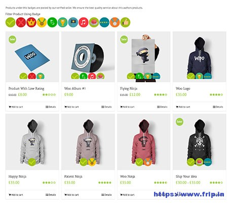 WooCommerce-Product-Badge-Manager-Plugin