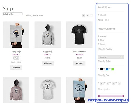 WooCommerce-Product-Filter-Plugins