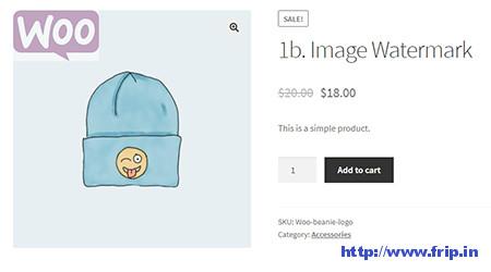 WooCommerce-Product-Image-Watermark-Plugin