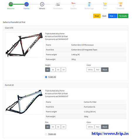 WooCommerce-Product-Wizard-Plugin