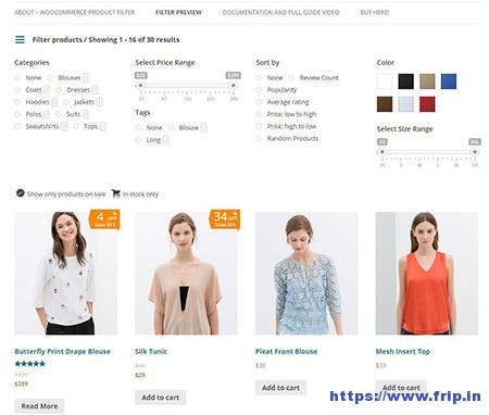 WooCommerce-Products-Filter-Plugin