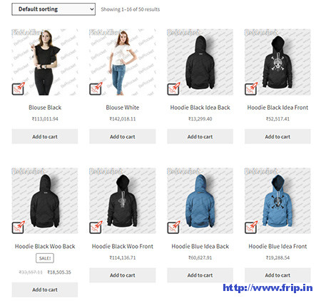 WooCommerce-Products-Image-Watermark