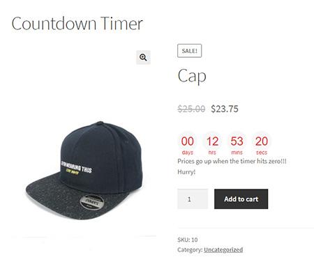 WooCommerce-Sales-Countdown-Timer-Plugin