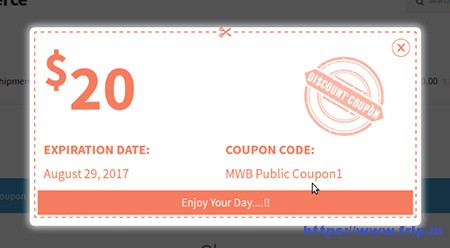 WooCommerce-Ultimate-Coupons