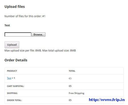 WooCommerce-Upload-My-File