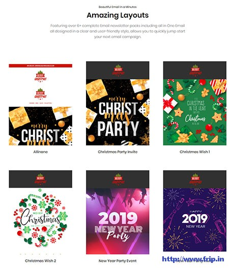 XMAS--Christmas-&-News-Year-Sale-Email-Template