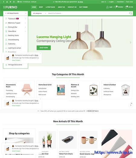XStore-Multipurpose-WooCommerce-Theme