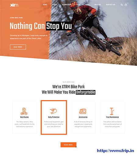 XTRM-Extreme-Sports-WordPress-Theme