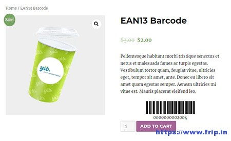 YITH-WooCommerce-Barcodes-&-QR-Codes-Plugin