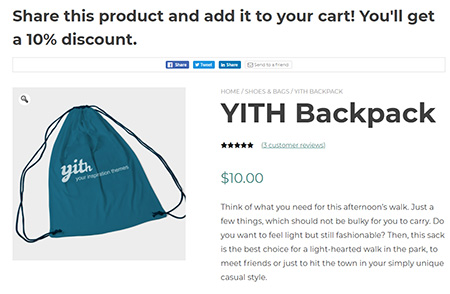 YITH-WooCommerce-Share-For-Discounts