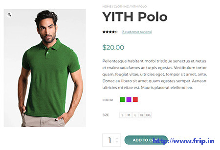 YIth-WooCommerce-Color-&-Label-Variations