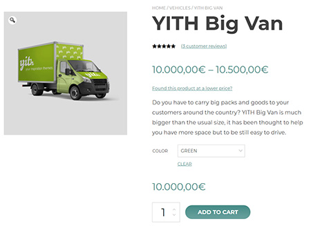 Yith-Best-Price-Guaranteed-For-WooCommerce