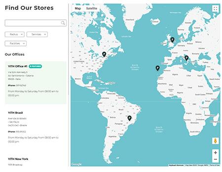 Yith-Store-Locator-For-WordPress