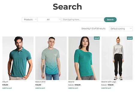 Yith-WooCommerce-Ajax-Search-Plugin