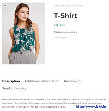 Yith-WooCommerce-Catalog-Mode-plugin