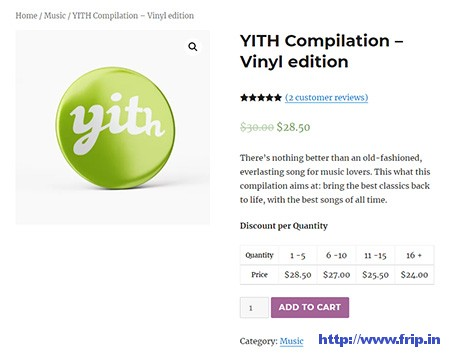 Yith-WooCommerce-Dynamic-Pricing-&-Discounts