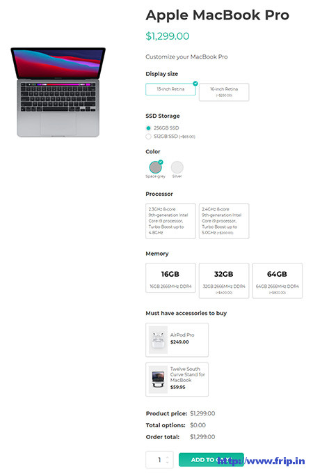 Yith-WooCommerce-Product-Addons