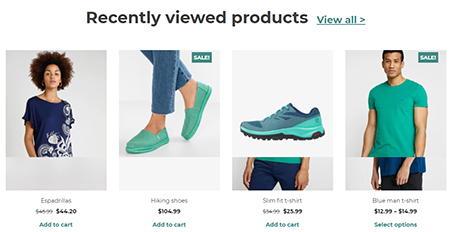Yith-WooCommerce-Recently-Viewed-Products
